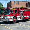 Southbridge Engine 2 1989 Hahn