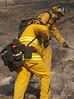 LA City Fire Department, Nov 15th, 2008 Sayre Fire