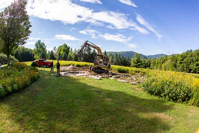 Vermont 2019