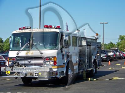 2010, June 21 - Unity Hospital, Ridge Road (3825)