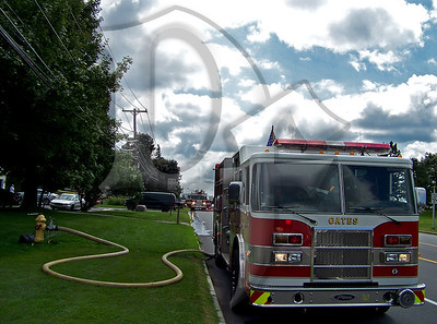 2010, August 13 - Elmgrove Rd , Gates (5356)