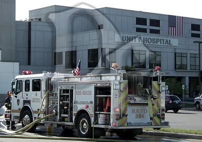2010, June 21 - Unity Hospital, Ridge Road (3816)