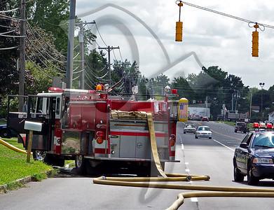 2010, August 13 - Elmgrove Rd , Gates (5331)