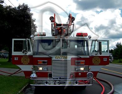 2010, August 13 - Elmgrove Rd , Gates (5344)