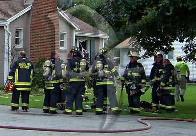 2010, August 13 - Elmgrove Rd , Gates (5347)