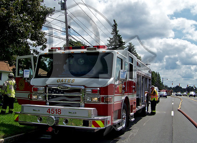 2010, August 13 - Elmgrove Rd , Gates (5353)