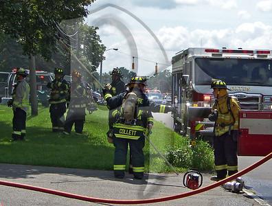 2010, August 13 - Elmgrove Rd , Gates (5293)