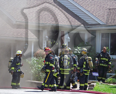 2010, August 13 - Elmgrove Rd , Gates (5321)