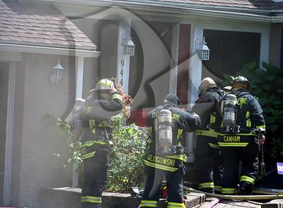 2010, August 13 - Elmgrove Rd , Gates (5325)