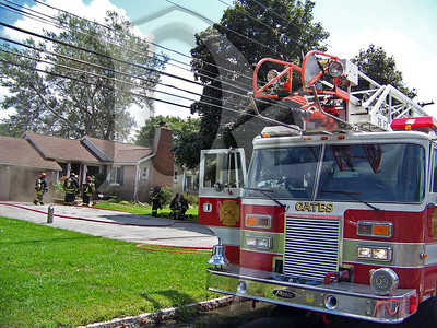 2010, August 13 - Elmgrove Rd , Gates (5323)