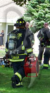 2010, August 13 - Elmgrove Rd , Gates (5336)