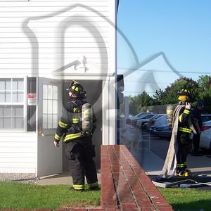 2009, August 12 - Spencerport Rd , Gates (1328)