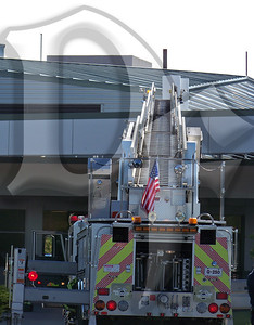 2010, June 21 - Unity Hospital, Ridge Road (3812)