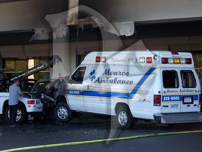 2010, June 21 - Unity Hospital, Ridge Road (3864)