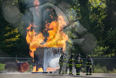 2018-09-18 RFD Foam Training and Trainees (0B9A7291)
