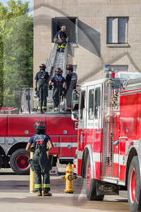 2018-09-18 RFD Foam Training and Trainees (0B9A7309)
