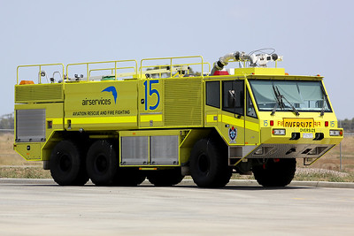 airport-fire-service---melbourne_23848406970_o