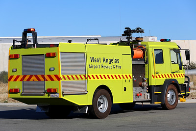 rio-tinto-west-angelas-airport-fire--rescue_25271648676_o