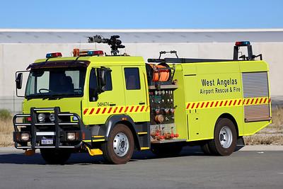 rio-tinto-west-angelas-airport-fire--rescue_24930227969_o