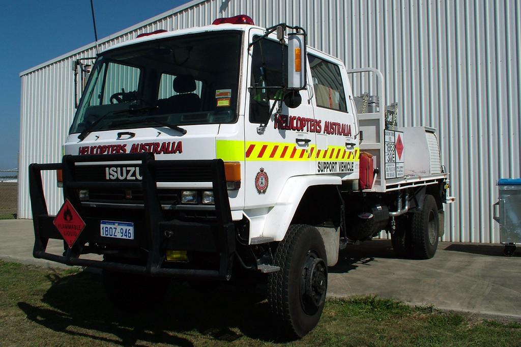 DSCF2820