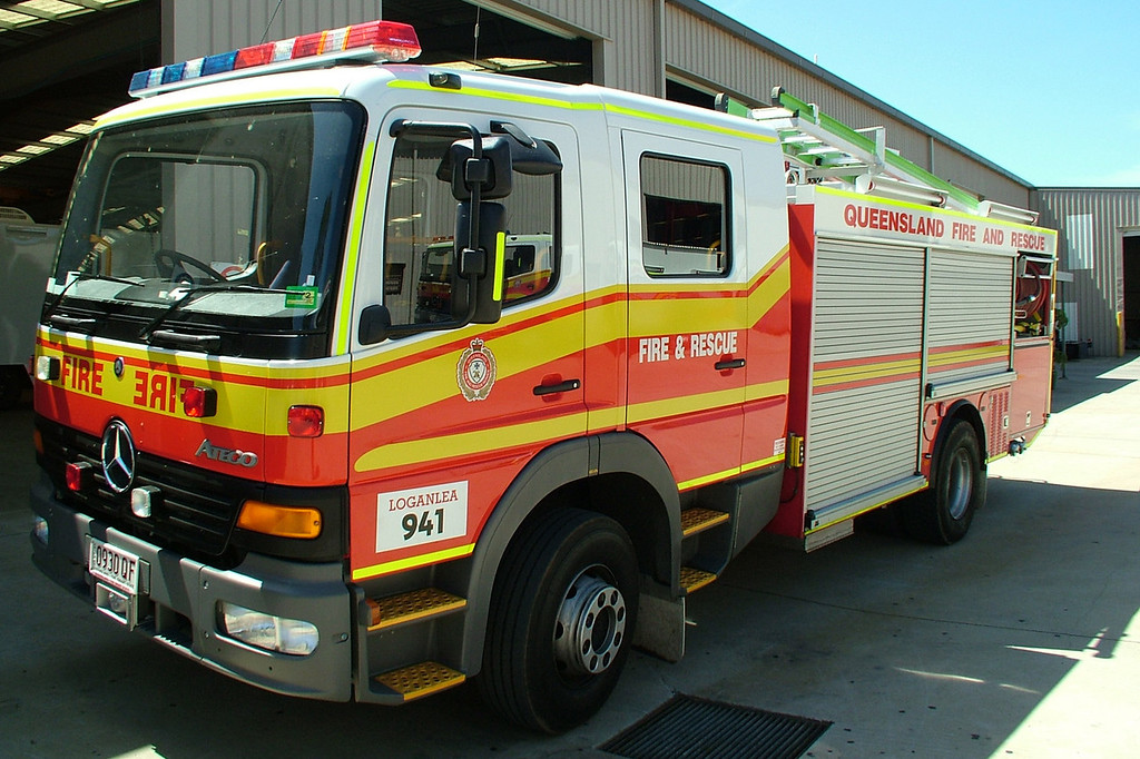 DSCF1032