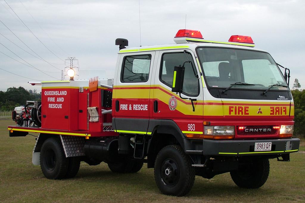 DSCF3226
