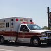 06-18-2014, Maryland State Fireman's Convention Parade, Ocean City MD, (C) Edan Davis, www sjfirenews com  (132)