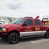 06-06-2015, Union Fire Co  of Deptford 100th Anniverary Parade, (C) Edan Davis, www sjfirenews (132)