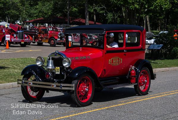 06-23-2019, Tri Counties Fire Association, Jamesburg Antique Fire Muster, Jamesburg NJ, (C) Edan Davis, www sjfirenews (3)