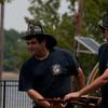 07-07-2012, Florence Twp  Fire Co  100th Anniversary, Parade, (C) Edan Davis, www sjfirenews com  (132)