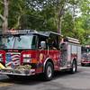 07-04-2015, Riverton Fire Co  125th Anniversary, 4th of July Parade  (C) Edan Davis, www sjfirenews com  (132)
