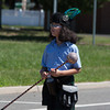 08-24-2013, Lakehurst 100th Anniversary Parade, (C) Edan Davis, www sjfirenews (9)