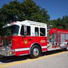 08-24-2013, Lakehurst 100th Anniversary Parade, (C) Edan Davis, www sjfirenews (3)