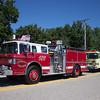 08-24-2013, Lakehurst 100th Anniversary Parade, (C) Edan Davis, www sjfirenews (2)