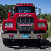 08-24-2013, Lakehurst 100th Anniversary Parade, (C) Edan Davis, www sjfirenews (104)
