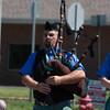 08-24-2013, Lakehurst 100th Anniversary Parade, (C) Edan Davis, www sjfirenews (8)