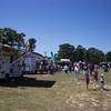 08-24-2013, Lakehurst 100th Anniversary Parade, (C) Edan Davis, www sjfirenews (111)