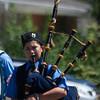 08-24-2013, Lakehurst 100th Anniversary Parade, (C) Edan Davis, www sjfirenews (5)