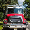 Richland, Atlantic County NJ, Tender 12-19, 2017 Freightliner - Rosenbauer, 2000-3000, (C) Edan Davis, www sjfirenews (3)