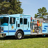 Mizpah, Atlantic County NJ, Engine 18-23, 2000 HME-Central States 2250-1000, (C) Edan Davis, www sjfirenews (1)