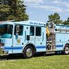 Mizpah, Atlantic County NJ, Tender 18-27, 1995 HME-4 Guys, 1500-2500, (C) Edan Davis, www sjfirenews (2)