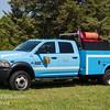 Harris Gardens, Monmouth County NJ, Brush 65-4-93, 2014 Dodge Ram 5500-Stah-lCliffside Auto Body 200-200-10A, (C) Edan Davis, www sjfirenews  (1)
