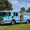 Mizpah, Atlantic County NJ, Tender 18-27, 1995 HME-4 Guys, 1500-2500, (C) Edan Davis, www sjfirenews (1)