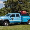 Harris Gardens, Monmouth County NJ, Brush 65-4-93, 2014 Dodge Ram 5500-Stah-lCliffside Auto Body 200-200-10A, (C) Edan Davis, www sjfirenews  (2)