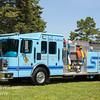 Mizpah, Atlantic County NJ, Engine 18-23, 2000 HME-Central States 2250-1000, (C) Edan Davis, www sjfirenews (2)