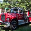 08-20-2017, Wheaton Village Fire Muster, Millville, (C) Edan Davis, www sjfirenews (53)