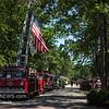 08-20-2017, Wheaton Village Fire Muster, Millville, (C) Edan Davis, www sjfirenews (58)