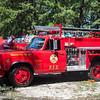 08-20-2017, Wheaton Village Fire Muster, Millville, (C) Edan Davis, www sjfirenews (49)