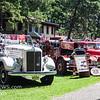 08-20-2017, Wheaton Village Fire Muster, Millville, (C) Edan Davis, www sjfirenews (5)