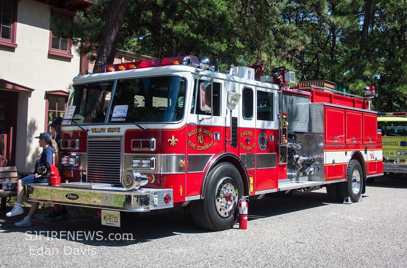 08-20-2017, Wheaton Village Fire Muster, Millville, (C) Edan Davis, www sjfirenews (61)